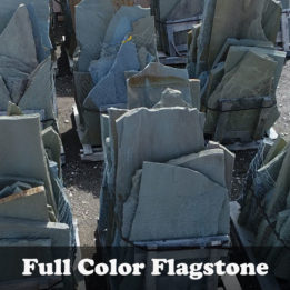 Full Color-Flagstone-Omaha-Elkhorn-Patio-Natural Stone-Stepping-Stones