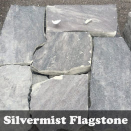 Silvermist Flagstone-Grey-omaha-elkhorn-patio-stepping stone