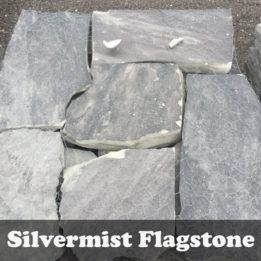 Silvermist Flagstone-Grey-omaha-elkhorn-patio-stepping stone