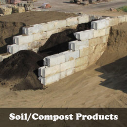 Top Soil-Compost-Soil Blend-Garden-Dirt-Fill-Foundation-Planting-Omaha-Elkhorn