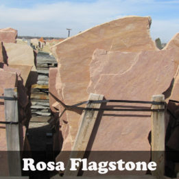 Rosa Flagstone-Pink-Omaha-Elkhorn-NE-Natural-Stone-Stepping-Pathway-Patio
