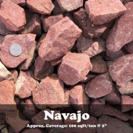 Navajo, Elkhorn, Omaha, Rock, Multicolor, Pink, Red, Decorative
