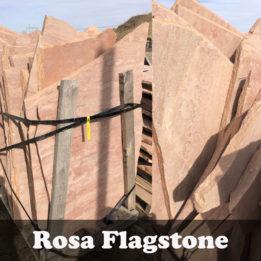 Rosa Flagstone-Omaha-Elkhorn-Nebraska-patio-sandstone-slate-walkway-stepping-stones-pink